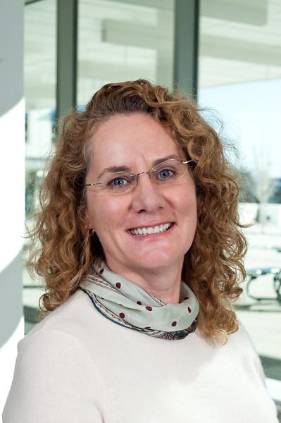 Brown, 120110509, Kathrin Breitt Brown<br /> Administrative Assistant, Volgenau School of Engineering, Staff Senate Retreat