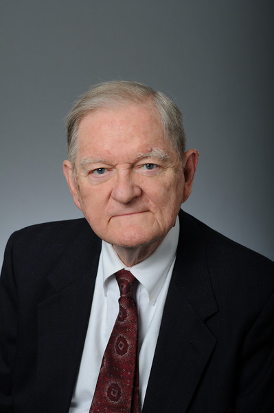 Sage, 120328215, Andrew Sage, Founding Dean Emeritus, First American Bank Professor, Systems Engineering and Operational Research, VSE
