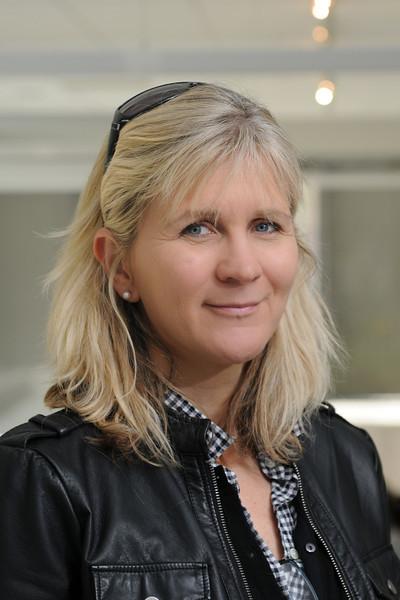 Kosecka, 110406055e, Jana Kosecka, Associate Professor, Computer Science, VSE