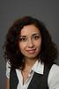 Rafatirad, 120917019, Setareh Rafatirad, Assistant Professor, Department of Applied Information Technology, VSE.