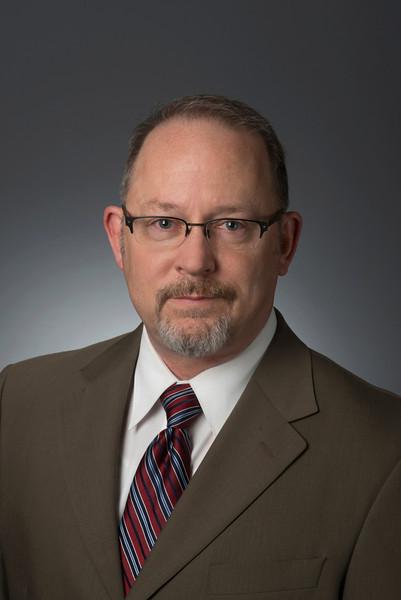 Jeff Radcliffe
