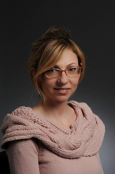 Aksoy, 110217372e, Pelin Aksoy, Assistant Professor, Applied Information Technology, VSE