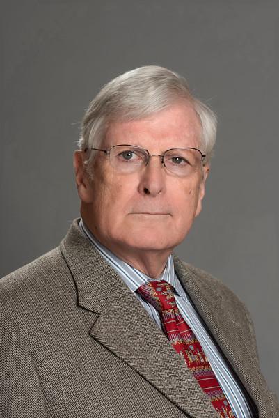 David M. Maddox
