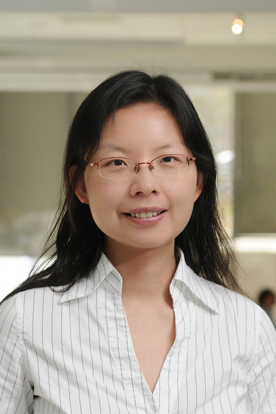 Lin, 110406060e , Jessica Lin, Assistant Professor, Computer Science, VSE