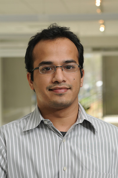 Rangwala, 110406032e, Huzefa Rangwala, Assistant Professor, Computer Science, VSE