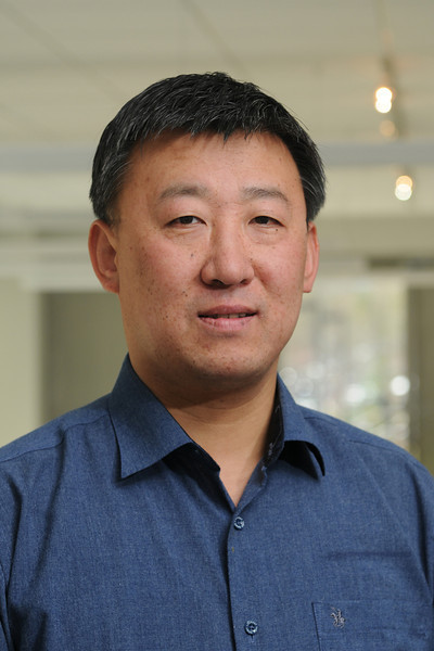 Wang, 110406025e, Xinyuan Wang, Associate Professor, Computer Science, VSE