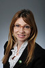 Aksoy, 120328219, Pelin Aksoy, Assistant Professor, Applied Information Technology, VSE