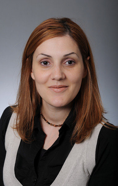 Shehu, 120328209, Amarda Shehu, Assistant Professor, Computer Science, VSE