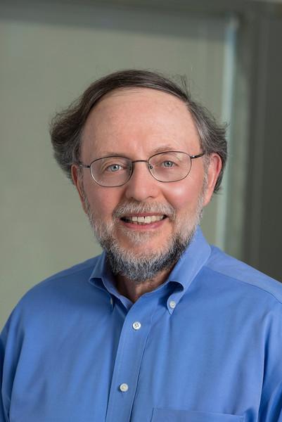 Larry Kerschberg