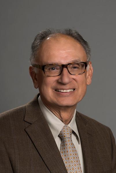 Hank Orejuela