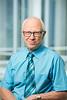 William Ellis. VSE Open Call.  Photo by:  Ron Aira/Creative Services/George Mason University