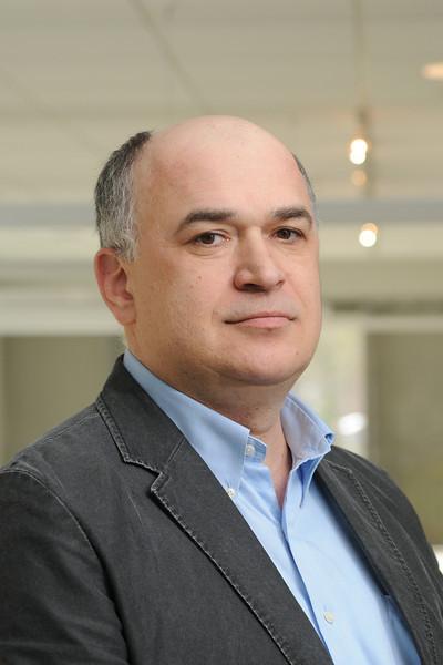 Duric, 110406042e, Zoran Duric, Associate Professor, Computer Science, VSE