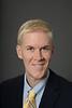 Berg, 120917010, Bjorn Berg, Assistant Professor, VSE.