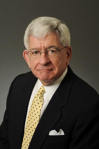 Quinn, 110927506, Robert Quinn, Director, MS AIT Program/ISRC Development Director, Applied Information Technology, VSE