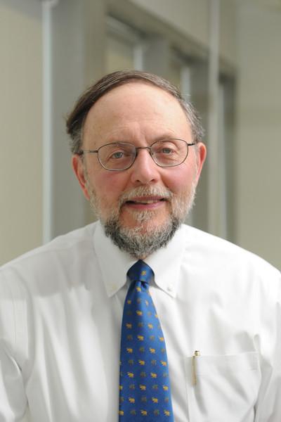 Kerschberg, 110406007e, Larry Kerschberg, Professor, Computer Science
