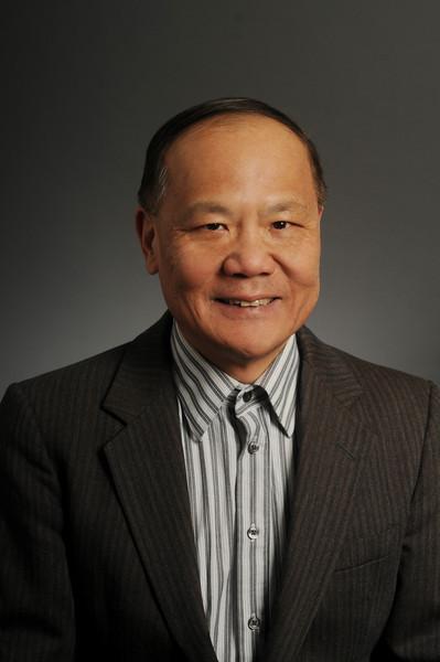 Chang, 100312083e, ShihChun Chang, Associate Professor, Electrical & Computer Engineering, VSE
