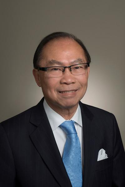 Hung Nguyen, VSE