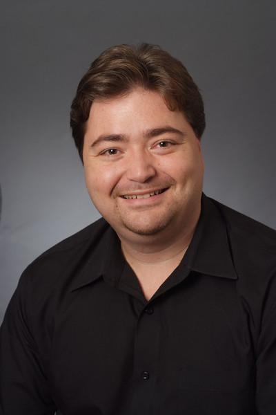 Stavrou, 071009, Angelos Stavrou, Associate Professor/Associate Director, CSIS, Computer Science,VSE