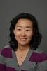 Shin, 120917056, Yonghee Shin, Research Faculty, Computer Science, VSE