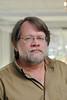 Richards, 110406020e, Dana Richards, Associate Professor, Computer Science, VSE