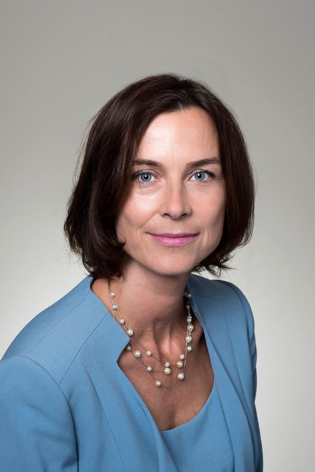 Claudia Borke