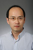 Xu, 120328226, Jie Xu, Assistant Professor, Systems Engineering and Operational Research, VSE