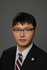 Zhu, 120917058, Shanjiang Zhu, Assistant Professor, Civil, Environmental and Infrastructure Engineering, VSE