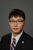 Zhu, 120917058, Shanjiang Zhu, Assistant Professor, Civil, Environmental and Infrastructure Engineering, VSE