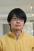 Lien, 110406037e, Jyh-Ming Lien, Assistant Professor, Computer Science, VSE