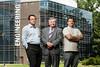 IARPA Team