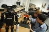 Robotics Lab
