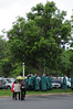 2011 VSE Convocation