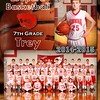 LMS 7th Boys BB_008_c
