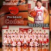 LMS 7th Boys BB_010_c