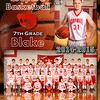 LMS 7th Boys BB_009_c