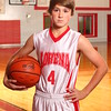 LMS 7th Boys BB_002