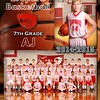 LMS 7th Boys BB_005_c