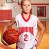 LMS 7th Boys BB_001