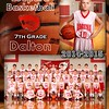 LMS 7th Boys BB_003_c