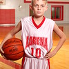 LMS 7th Boys BB_003