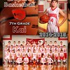 LMS 7th Boys BB_002_c