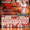 LMS 7th Boys BB_004_c