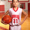 LMS 7th Boys BB_006