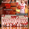 LMS 7th Boys BB_007_c