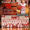 LMS 7th Boys BB_006_c