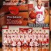 LMS 7th Boys BB_001_c