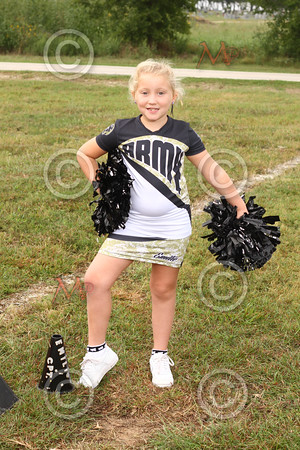 CPF 8U Army Cheer_001