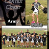 CPF 8U Army Cheer_002_a