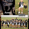 CPF 8U Army Cheer_001_a