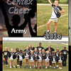 CPF 8U Army Cheer_006_a